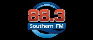 88.3 Southern FM