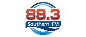 88.3 Southern FM